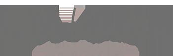 Els Korsten Cowphotography Logo